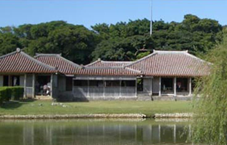沖縄観光なら北部観光バスの貸切バス 地域の振興・活性化